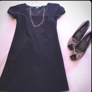 Dresses & Skirts - Little Black Dress by United Colors of Benneton